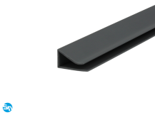 Profile Aluminiowe Do Szkła Led Sklep Sellneo