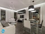 Projektowanie i montaż LED - Sellneo